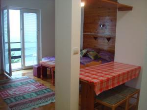 Apartments Zlatiborski visovi, Appartamenti  Zlatibor - big - 62