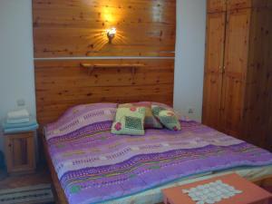 Apartments Zlatiborski visovi, Apartmanok  Zlatibor - big - 63
