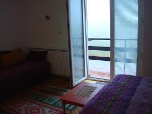 Apartments Zlatiborski visovi, Apartmanok  Zlatibor - big - 65