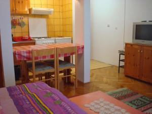 Apartments Zlatiborski visovi, Appartamenti  Zlatibor - big - 10