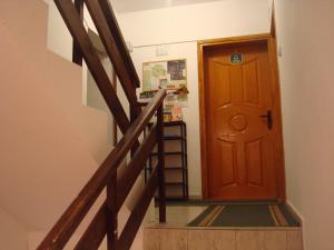 Apartments Zlatiborski visovi, Appartamenti  Zlatibor - big - 68