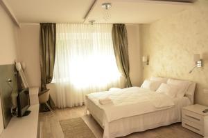 Apartment Venera A&M