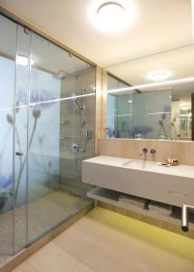 Danubius Health Spa Resort Margitsziget (33 of 37)