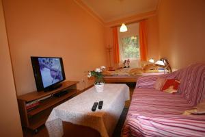 Apartment U Gejziru, Apartmány  Karlove Vary - big - 6