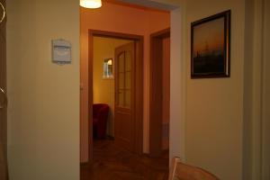 Apartment U Gejziru, Apartmány  Karlove Vary - big - 11