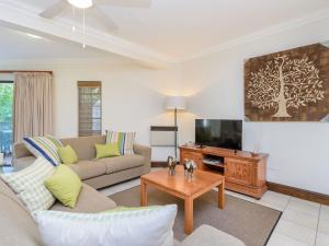 Formosa Bay, Rezorty  Plettenberg Bay - big - 5