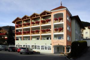Residence Diana - AbcAlberghi.com