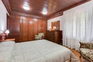 Bed & Breakfast La Giara, Bed and breakfasts  Marco Simone - big - 29