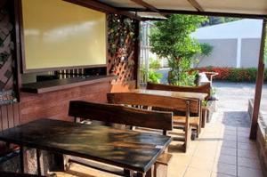 Kaoseng Resort, Гостевые дома  Songkhla - big - 33