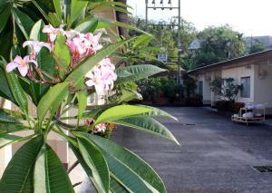 Kaoseng Resort, Гостевые дома  Songkhla - big - 36