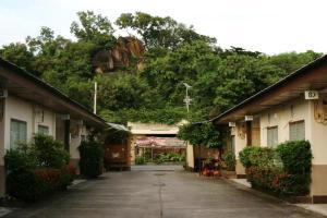 Kaoseng Resort, Гостевые дома  Songkhla - big - 38