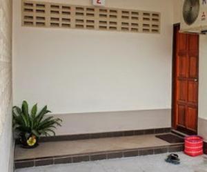 Kaoseng Resort, Гостевые дома  Songkhla - big - 25