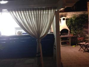 Il Sogno, Residence  Milazzo - big - 46