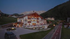 Hotel Welponer - AbcAlberghi.com