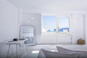 Canaves Oia Suites & Spa(Oia)