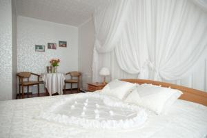Hotel Orange House, Hotel  Ulan-Ude - big - 9