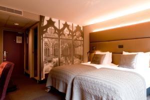 Malie Hotel Utrecht(Utrecht)