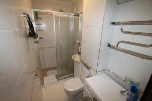 TVST Apartments Belorusskaya, Appartamenti  Mosca - big - 31