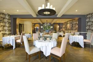The Bay Tree Hotel (18 of 34)
