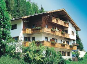 Apartments Sotbosch - AbcAlberghi.com