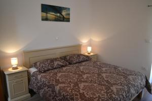 Holiday Home Mate, Case vacanze  Tinjan - big - 11
