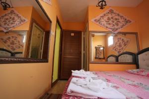 Anz Guest House, Pensionen  Selcuk - big - 66