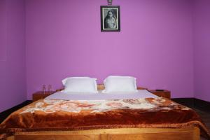 Hotel valley view, Hotely  Pelling - big - 35