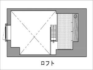 Deluxe Triple Room with Loft - Ground Floor - Non-Smoking