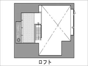 Superior Triple Room with Loft - Ground Floor - Non-Smoking
