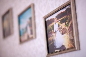 Hotel Orange House, Hotel  Ulan-Ude - big - 5