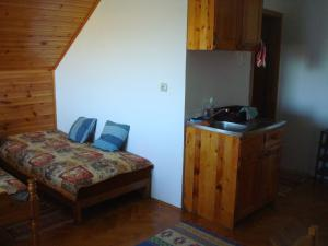 Apartments Zlatiborski visovi, Apartmanok  Zlatibor - big - 70