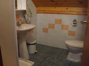 Apartments Zlatiborski visovi, Apartmanok  Zlatibor - big - 72