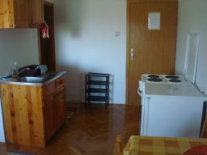 Apartments Zlatiborski visovi, Appartamenti  Zlatibor - big - 73