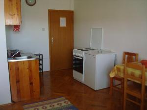 Apartments Zlatiborski visovi, Appartamenti  Zlatibor - big - 74