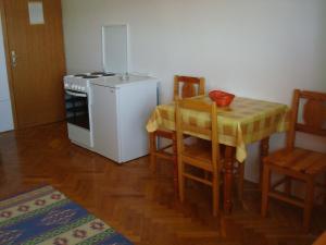 Apartments Zlatiborski visovi, Apartmanok  Zlatibor - big - 81