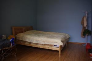 Yiwo Inn, Ubytování v soukromí  Lhasa - big - 4