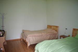 Yiwo Inn, Ubytování v soukromí  Lhasa - big - 25