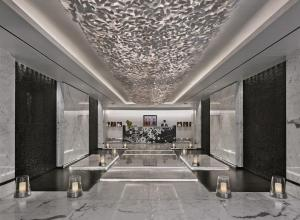 Four Seasons Hotel Moscow (8 of 70)