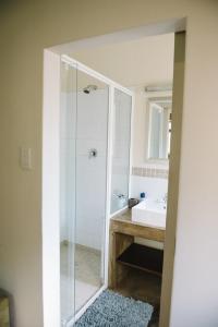 Mackaya Bella Guest House, Penzióny  Durban - big - 3