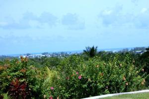Pemandangan Indah Guest House, Penziony  Kampung Padang Masirat - big - 17