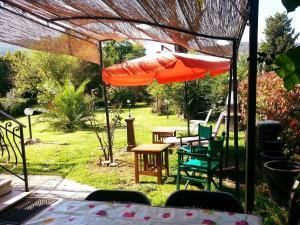 Casa Vacanze Claudio - AbcAlberghi.com