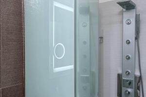 Trevi Rome Suite, Отели типа «постель и завтрак»  Рим - big - 60