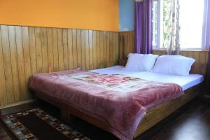 Hotel valley view, Hotely  Pelling - big - 6