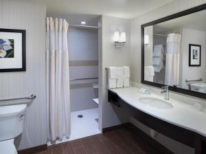 Hilton Garden Inn Chicago Downtown/North Loop, Hotels  Chicago - big - 6