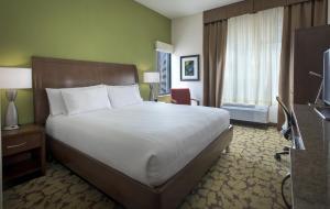 Hilton Garden Inn Chicago Downtown/North Loop, Hotels  Chicago - big - 5