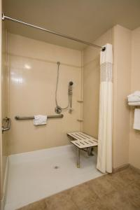 Hampton Inn & Suites Sacramento-Elk Grove Laguna I-5, Hotely  Elk Grove - big - 12