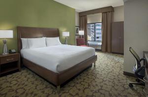 Hilton Garden Inn Chicago Downtown/North Loop, Hotels  Chicago - big - 11