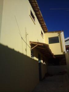 Pousada B & B, Гостевые дома  Águas de Lindóia - big - 31