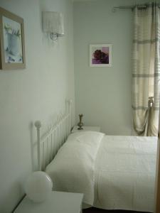 Appartement Villa Angelina, Апартаменты  Гримо - big - 5
