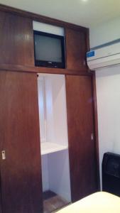Complejo Ayenué & Spa, Appartamenti  Ostende - big - 6